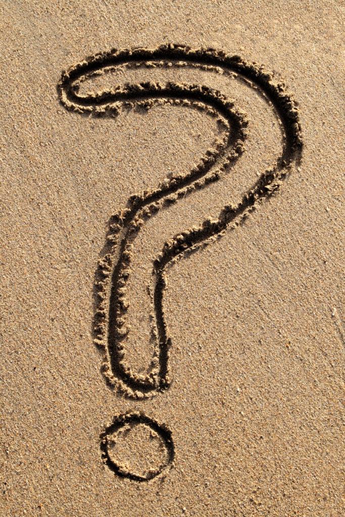 Usein esitetyt kysymykset koskien LHA-koulutuksia
